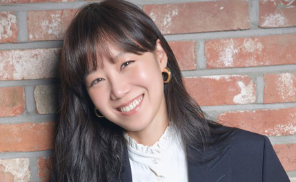 """[D-인터뷰] 공효진 """"항상 똑같은 연기? 이번엔 달라요"""""""
