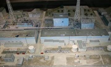 일본, 2000년 이후 원자력 관련 시설 사고·고장 336건