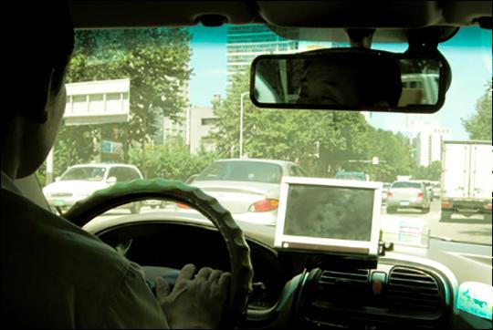 다음달부터 택배·대리기사 등 특수 근로자 불공정 관행 개선된다