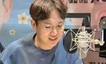 """'굿모닝FM' 장성규, 첫 방송 화제 """"설리는 못 이겨"""""""