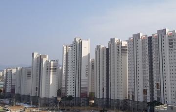 건설사들 하반기 정비사업 시공권 확보 '닻'…올해 목표 채울까