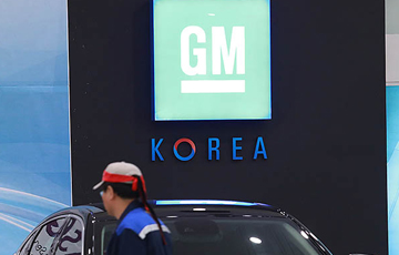 한국GM 노조, 파업 멈추고 협상키로…임금동결 합의하나