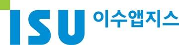 이수앱지스, 유럽종양학회서 항암 신약 'ISU104' 임상 1상 결과 공개