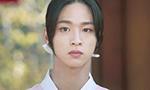 '녹두전' 장동윤·김소현 만찢 시너지 '청춘 로코의 탄생'