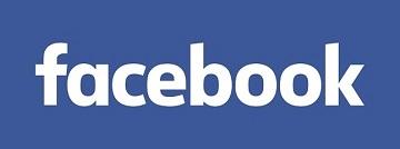 페이스북, KT·세종텔레콤과 망 사용 계약 체결