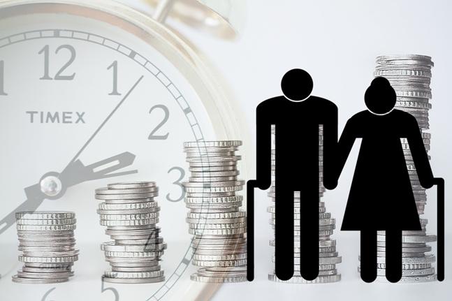 직장 떠나니 막막한 생계…은퇴세대 컨설팅 돕는 은행들