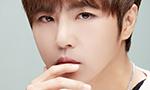 정동하·AOA, 부산국제영화제 '아시아콘텐츠 어워즈' 축하공연