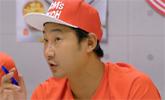 [스포튜브] 이천수의 손흥민-황희찬-황의조 공존법