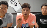 """[스포튜브] 오상민썰 """"LG 암흑기 시절 문제점은"""""""