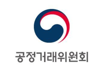 손자회사 공동출자 사각지대 원천 차단…공정위, 출자 금지 명확화