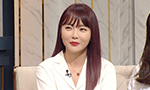 """홍진영 """"살 빠진 홍선영, 이젠 내 옷 입고 다녀"""""""