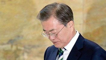 [정경심 구속] 文정부 '공정성' 훼손된 상징적 사건…'조국사태' 2라운드로