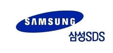 삼성SDS, 3Q 영업익 2066억…전년비 3.5%↑