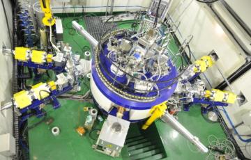 원자력硏, 의료‧산업용 방사성동위원소 2종 국산화 성공