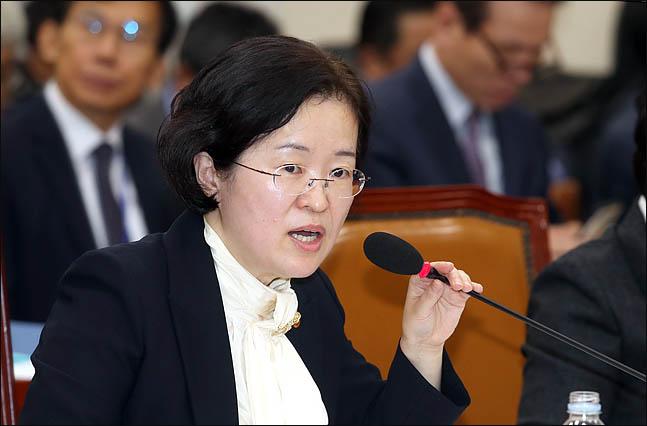 공정위-경기도, 공정경제 구현을 위한 업무협약 체결