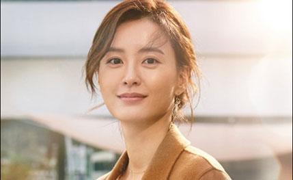 [D-Pick]악플·평점 전쟁터 된 '82년생 김지영'