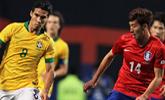 벤투호, 11월 UAE서 브라질과 친선경기