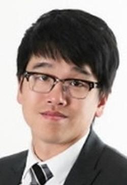 CJ장남 이선호 1심서 징역 3년, 집행유예 4년