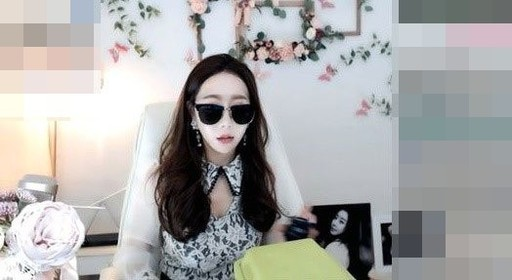 """하나경 """"'데이트 폭력 여배우' 나 맞다"""""""