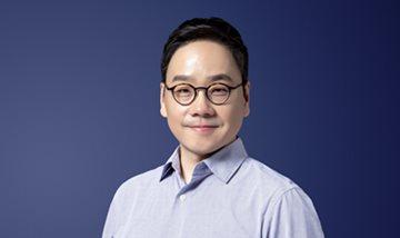 쿠팡, 금융법률 전문가 이준희 법무 담당 VP로 영입