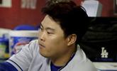류현진, FA 시장서 박한 평가…이유는 부상 이력