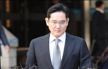 """이재용 재판부 당부의 속뜻?...""""이건희의 삼성 혁신·개혁 이어가라"""""""