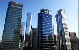 자본확충하는 중소형證…영업력 강화 시동
