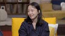 """'방구석1열' 전도연 """"'약속' 시나리오 읽고 펑펑 울어"""""""