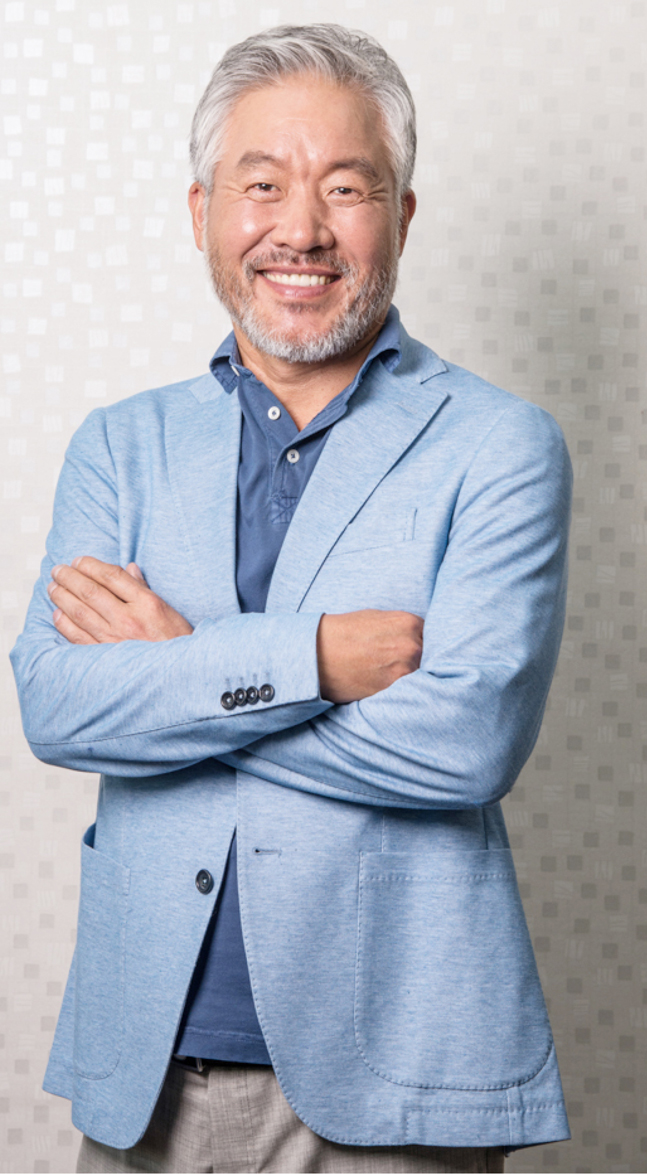 한국프랜차이즈협회, 제7대 협회장에 정현식 해마로푸드서비스 회장 선출