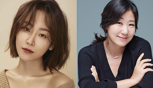 '블랙독' 서현진·라미란, 특별한 워맨스 기대감