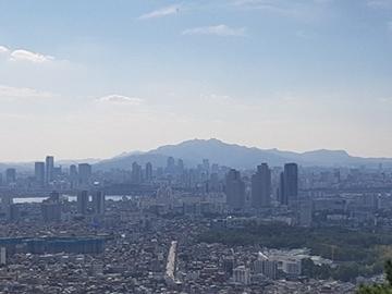 서울 재개발·재건축 시공사 선정 갈등과 평화 '혼재'…연말 정비업계는 '안갯속'