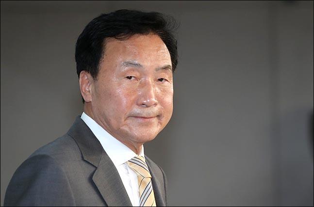 바른미래 당권파, 내주초 신당 결의문…각자 '마이웨이' 간다