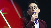 [기자의 눈] MC몽의 용기, 여전한 '주홍글씨'