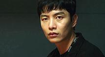 '모두의 거짓말' 이민기, 핵심 찌르는 열혈 형사 '명불허전'