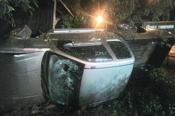 매일 45명 사망·2500명 부상… 태국 교통사고 사망자 세계 8위
