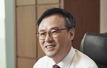 [CEO가 뛴다-116] 장동현 SK(주) 사장, SK그룹 신사업 발굴 선봉장
