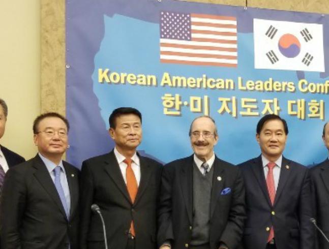 강효상, 미국서 탈북선원 북송 문제제기…국제인권 문제로 비화되나