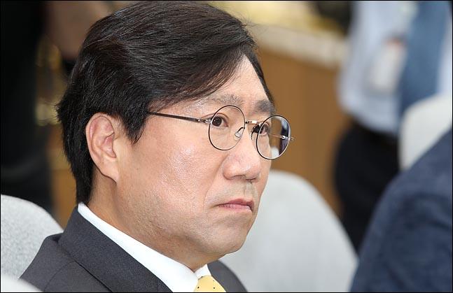 양정철 같은 '군기반장' 안 보이는 한국당