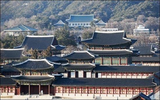 문재인 정권이 대한민국을 야만국으로 만들었다