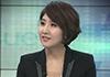 이소정 기자, KBS '9시 뉴스' 사상 첫 여성 메인 앵커