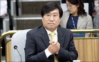 양정철의 '여권 잠룡' 띄우기…이재명·김부겸·김영춘 총선 역할론?