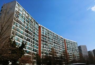 재개발·재건축 비중 높은 서울, 공급 물량 타격 없을까