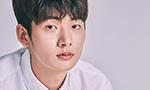 서영주, SBS '아무도 모른다' 출연…연이은 대세 행보