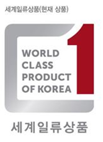 JW생명과학·펜믹스, 산업부 '세계일류상품' 선정