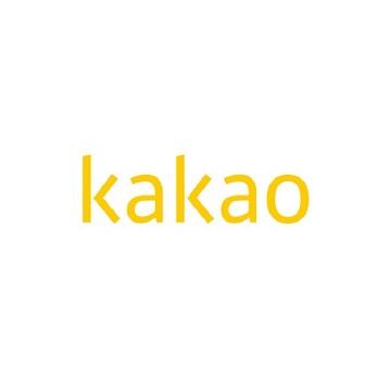 카카오, 카카오뱅크 최대주주 등극…지분 34% 보유