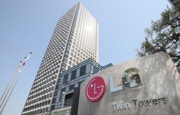 LG, 변화를 택했다...전자 CEO 전격교체