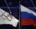 약물의 러시아, 평창 이어 도쿄올림픽도 출전 못하나