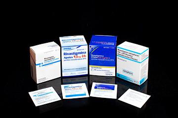 SK케미칼 치매치료패치 'SID710', 미국 FDA 허가 획득