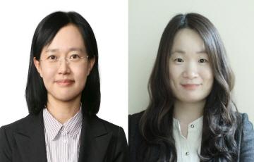 삼성전자, 업계 최초 자발광 QLED 상용화 가능성 입증