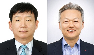 LGU+, 임원 인사 단행…신임 사장에 황현식 PS부문장